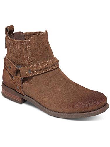 Roxy Damen Stiefel Axle Boots Women
