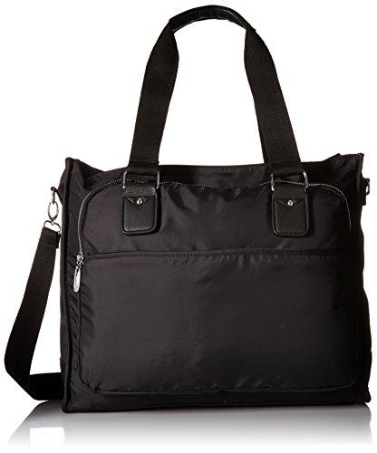 scarleton-squared-nylon-tote-bag-h150601-schwarz