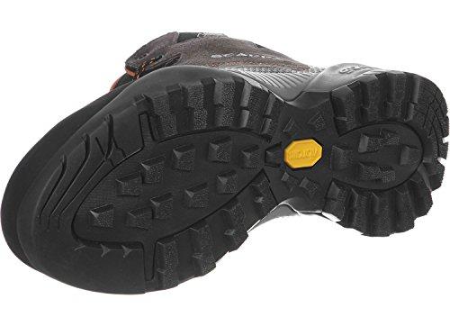 Scarpa Zen Pro Mid GTX charcoal/tonic