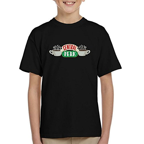 friends-central-perk-logo-kids-t-shirt
