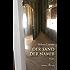 Der Sand der Namib.: Riman