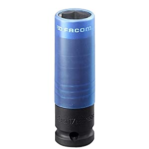 Facom NSI.17L-1/2 tasse de choc Alliage bord 17 pas cher – Livraison Express à Domicile