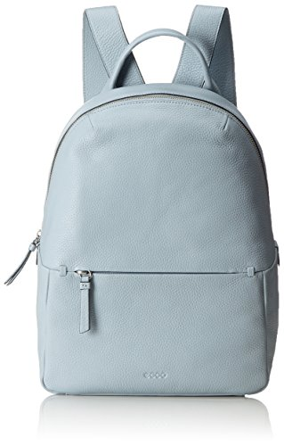 40ccb535fbe94 Ecco SP Backpack