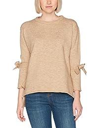 Suchergebnis auf für: More & More Pullover