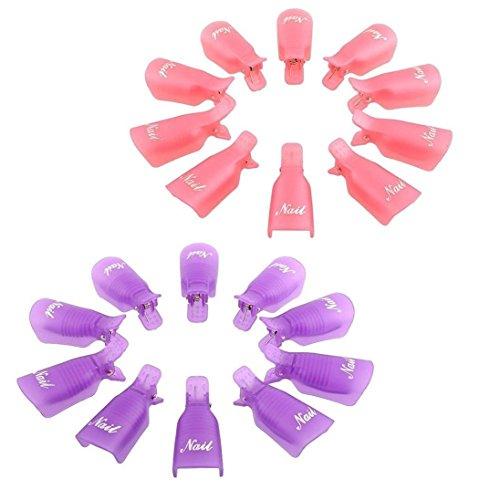 demarkt-20-portatiles-plastico-acrilico-unas-uv-gel-removedor-de-esmalte-wrap-limpiador-clip-pacrosa