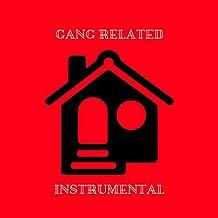 Gang Related (Instrumental)