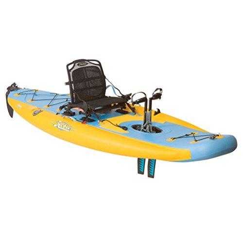 hobie-mirage-i11s-kayak-2016-11ft3-by-hobie