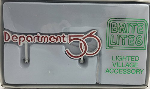 brite-lites-department-56-lighted-christmas-village-accessory