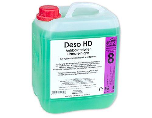 assindia-deso-hd-antibakterieller-handreiniger-handedesinfektion-dghm-gepruft-5l-kanister