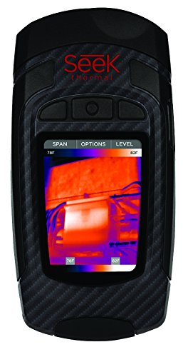 seek-thermal-reveal-pro-fast-frame-export-control-camouflage-black
