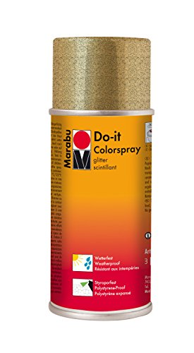 marabu-do-it-glitter-spray-gold
