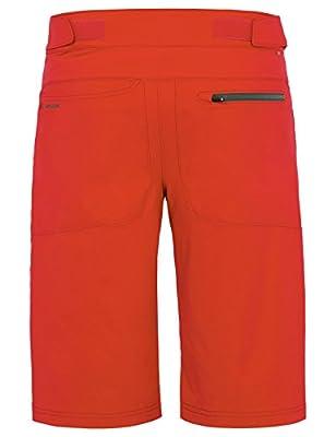 VAUDE Herren Shorts Men's Elbert