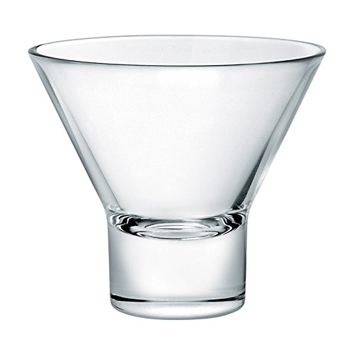 verre-gobelet-martini-225-cl-lot-de-6