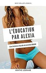 L'éducation par Alexia