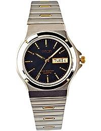 Eton -  -Armbanduhr- 1206G