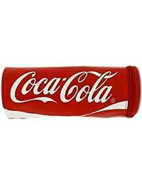 Pencil Cases Coke Pencil Case