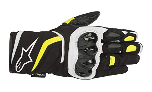 Alpinestars T-sp W Drystar - Guantes moto talla 3XL