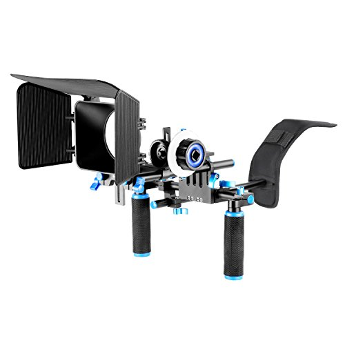neewer-dslr-rig-set-movie-kit-film-making-system-include-shoulder-mount-follow-focus-and-matte-box-f