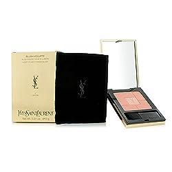 YVES SAINT LAURENT by Yves Saint Laurent Blush Volupte - 08 Heroine --9g/0.31oz