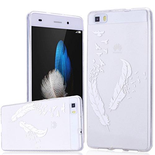 we-love-case-custodia-huawei-p8-lite-cover-trasparente-protettiva-bumper-slim-clear-cristallo-in-sil