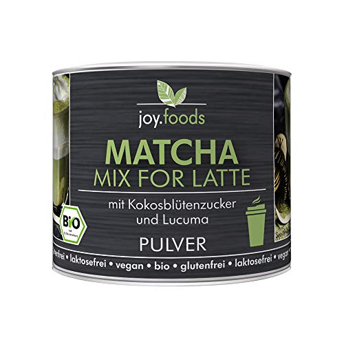 Mix for Latte, 90 g ()