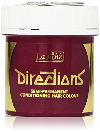 la-riche-directions-unisex-semi-permanent-haarfarbe-flamingo-pink-1er-pack-1-x-89-ml