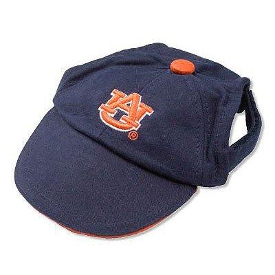 Hund Gap.–NCAA Lizenzprodukt Gap.–College Football/Basketball Premium Hund Gap.–langlebig & verstellbar