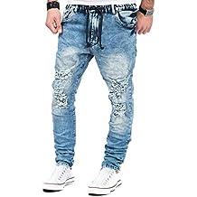Suchergebnis auf Amazon.de für  justing jeans blau d7b3e84af0