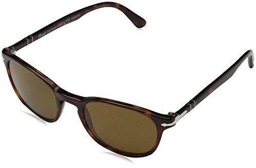 persol-0po3148s-lunettes-de-soleil-mixte-mehrfarbig-gestell-havana-glaser-polarbraun-901557-medium