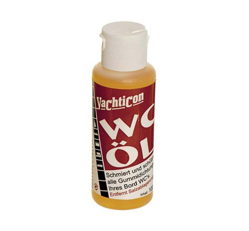 yachticon-inodoro-aceite-100ml
