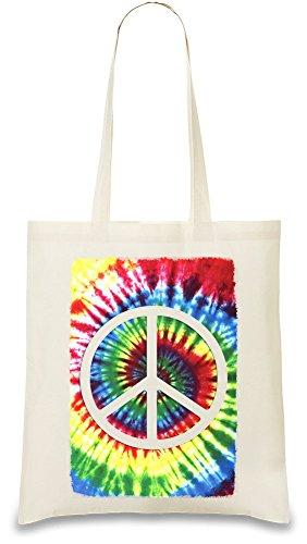 tie-dye-peace-symbol-custom-printed-tote-bag-100-soft-cotton-natural-color-eco-friendly-unique-re-us