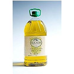 41ZQx1vIEEL._AC_UL250_SR250,250_ Aceite de oliva virgen extra ecológico - Aceite de oliva
