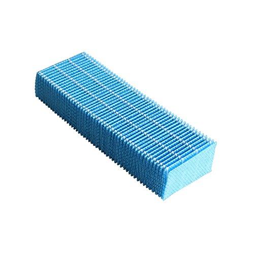 REYEE FZ-Y180MFS Filtro purificador de Aire humidificado, Lavable, para KC-Y180SW/KC-GD10-W, Piezas...
