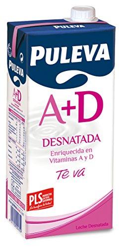 puleva-leche-desnatada-vitaminas-a-d-pack-6-x-1-l-total-6-l