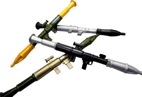 1x-novelty-rpg-bazooka-pen-army-war-party-bag-mens-childrens-boys-kids-parties
