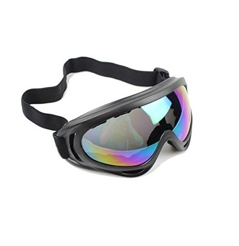 autofy adjustable uv protective outdoor glasses motorcycle goggles Autofy Adjustable UV Protective Outdoor Glasses Motorcycle Goggles 41ZQyyeEx 2BL