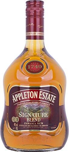 appleton-signature-blend-jamaica-rum-cl70