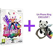Just Dance 2019 - Edition Amazon pour Nintendo Wii