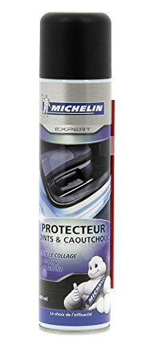 MICHELIN 009455 Protecteur Joints