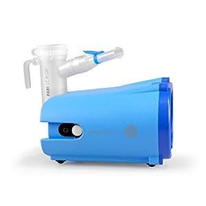 Pari Compact Inhalationsgerät