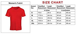 Frauen T-Shirt No Pain No Gain - Kleidung für tägliche Kleidung - Fitness, Crossfit, Fitnessraum - Motivations-Sport-Zitate