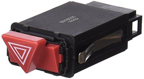 Metzger 0916009 Original Ersatzteil Warnblinkschalter gebraucht kaufen  Wird an jeden Ort in Deutschland