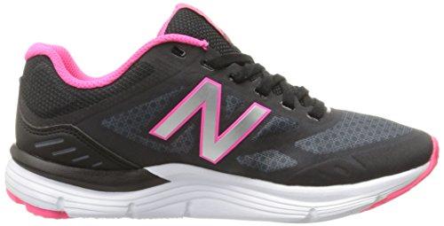 New Balance 775v3, Chaussures de Running Entrainement Femme Gris (Dark Grey)