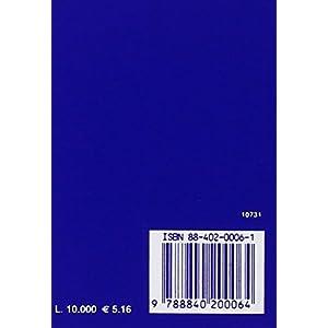 Dizionario tascabile francese
