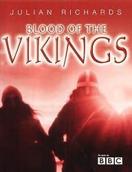 Blood of the Vikings