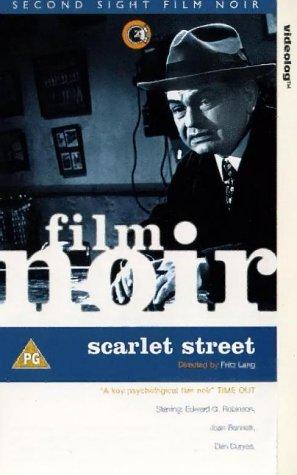 scarlet-street-vhs