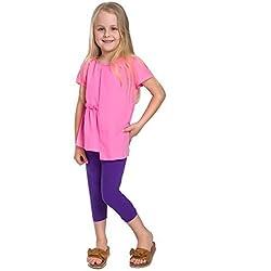 Pantalón pirata para niños, diferentes colores y tallas.