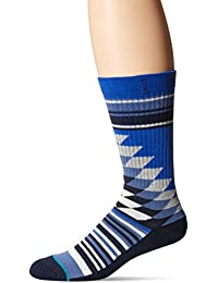 Stance - - Hombres Larieto Calcetines