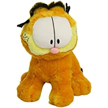 Garfield - Peluche (Aurora World 15306)
