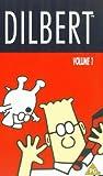 Dilbert: Volume 1 [VHS] [1999]